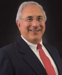 Donald Scarinci
