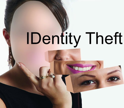 identity theft credit card company essay Law enforcement officials have stated that identity theft crime has been one of the fastest credit card fraud similar essays identity theft student.