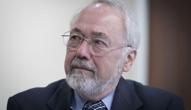 Dr. Herman J. Viola