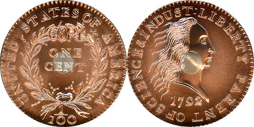 http://www.fleur-de-coin.com/images/articles/SilverCenterCent.jpg
