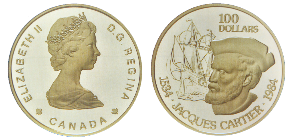 1984-Jacques-Cartier-Voyage-of-Discovery