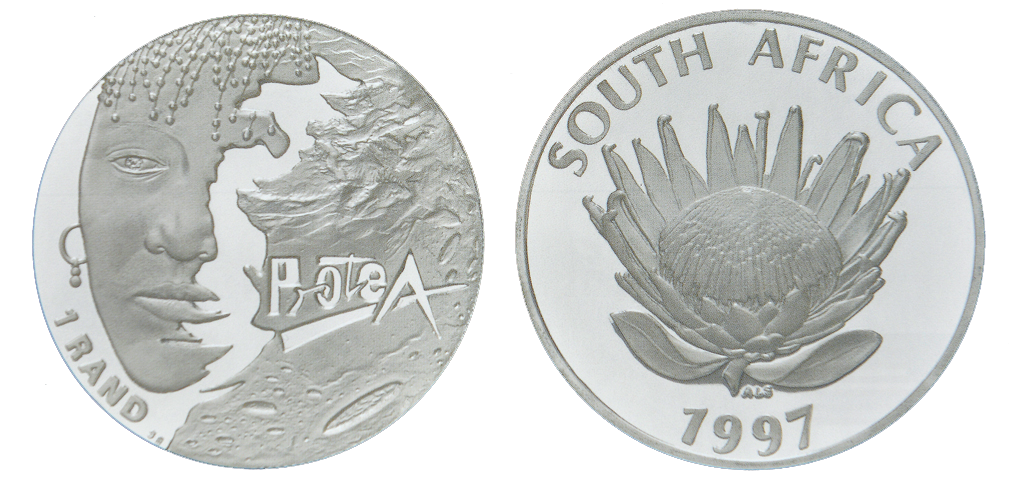 1997-Women-of-South-Africa