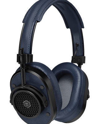 http://www.masterdynamic.com/products/mh40-over-ear-headphones