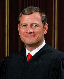 Three Books about the Roberts Court