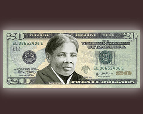 US_Currency