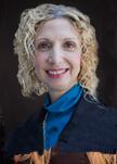 Jill Michael