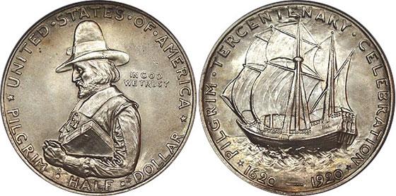 1920-pilgrim-half-dollar