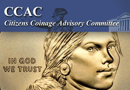 CCAC1