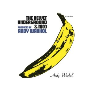 Many Musicians were Influenced by Warhol