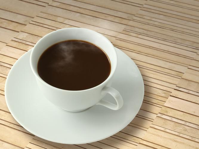 Local-Coffee-Shop