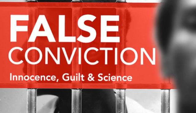 Jim Dwyer's Latest False Convictions