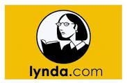 Lynda.com, Donald Scarinci, Scarinci Hollenbeck