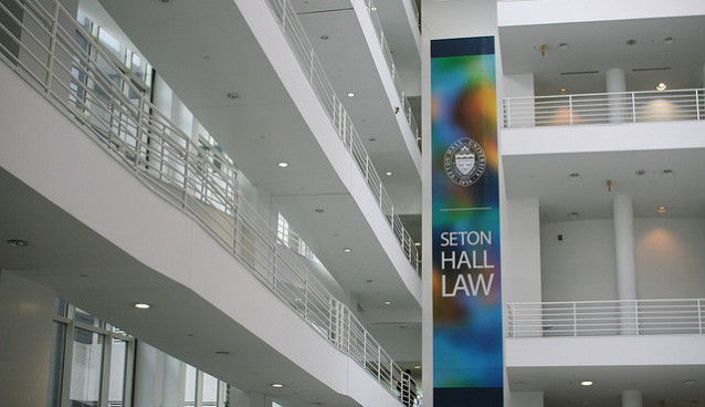 Here is a link to the image used for Donald Scarinci's post regarding teaching business in law school https://www.flickr.com/photos/ericejohnson/4249400724/in/set-72157623057056883