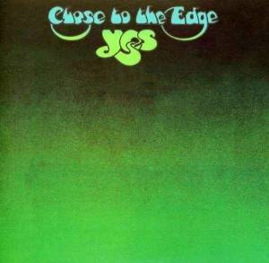 link to buy close to the edge on amazon