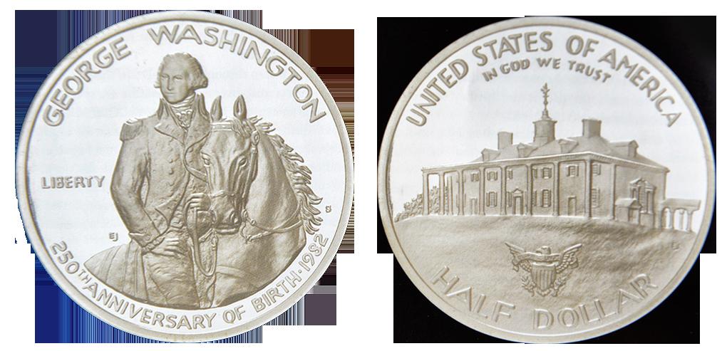 1982-GeorgeWashington