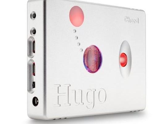 http://www.chordelectronics.co.uk/chord-hugo.asp