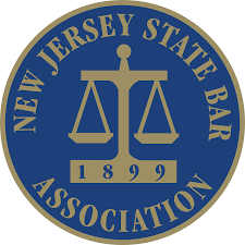 New Jersey to Accept Out of State Lawyers by Motion