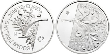 Best Silver Coin