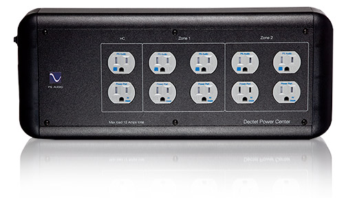 What Is The Best Surge Protector
