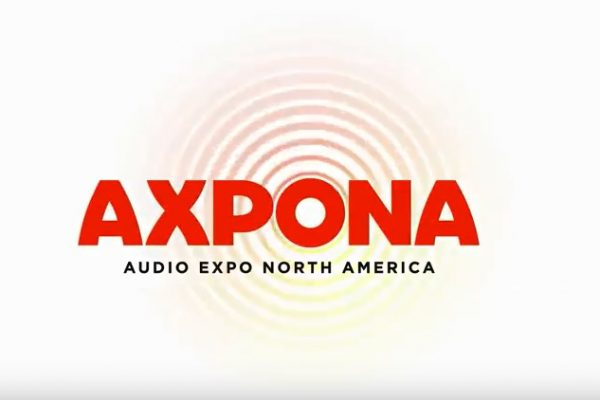 Audiophiles Flock to Expanded AXPONA Show