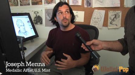 Joseph Menna